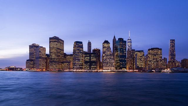 252 EAST 57: SORGE A NEW YORK IL NUOVO GRATTACIELO EXTRA-LUSSO ISPIRATO ALL'ICONICO VASO DI ALVAR AALTO