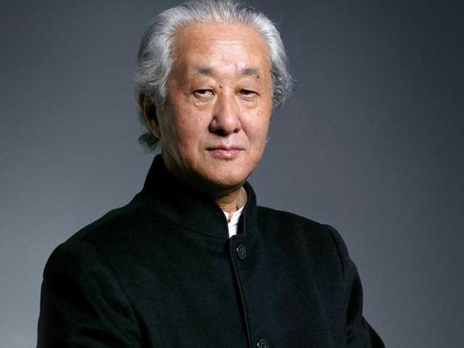 Premio Pritzker 2019: vince il giapponese Arata Isozaki